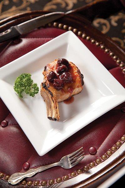 20130308_AlsRestaurant_0204_porkchop.jpg