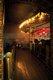 20130308_AlsRestaurant_0020_gangway1.jpg