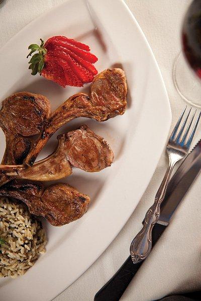 20130308_AlsRestaurant_0064_lamb.jpg