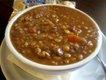 11 SLM 7792 IB barley soup bowl.jpg