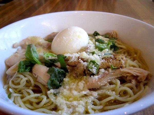 13 SLM Pastaria 7956 full bowl close shot ramen.jpg