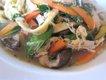 16 SLM 7930 Russells close up noodles.jpg
