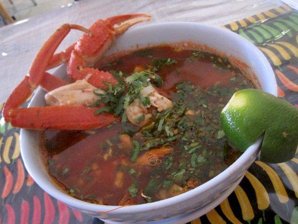 6 SLM 7914 El Torito bowl close up.jpg