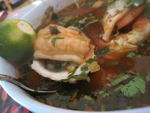 8 SLM 7923 El Torito close up fish  oysters.jpg