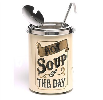 large_soup-kettle-victorian-1.jpg