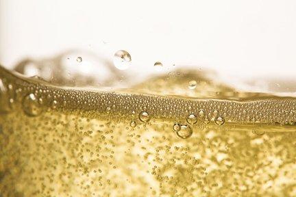 20141219_Champagne_0027.jpg