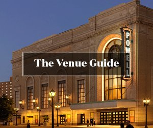 http://www.stlmag.com/arts/the-slm-arts-%26-entertainment-venue-guide