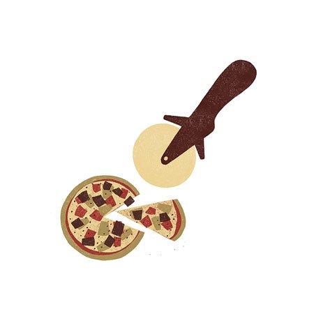 pizza-slicer.jpg