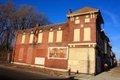 Hamilton Heights and Falstaff 10 012.JPG