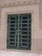 Naffziger Wainwright Tomb Door.jpg
