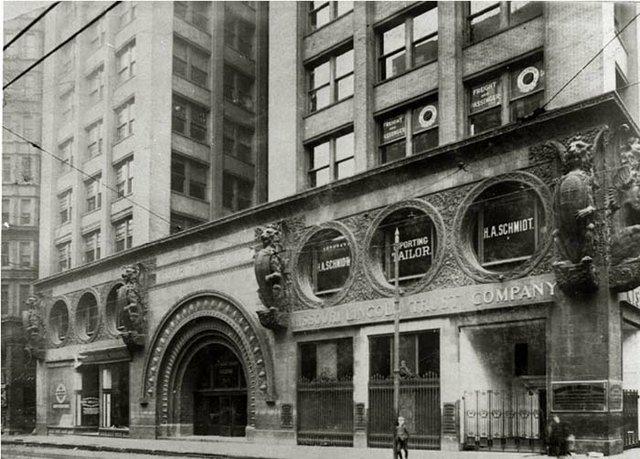 Missouri History Society Union Trust Before Renovation.jpg