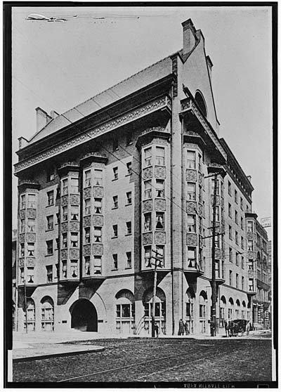 Historic American Buildings Survey St. Nicholas Hotel.jpg