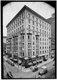 Historic American Buildings Survey Victoria Building.jpg