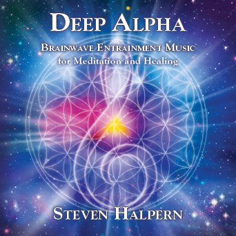 8048 Deep Alpha cover-web.jpg