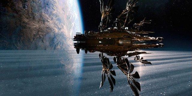Jupiter Ascending.jpg