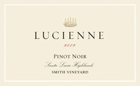lucienne-2012-smith-vineyard-pinot-noir-central-coast-santa-lucia-highlands.jpg