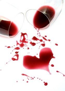 wineheart.jpg