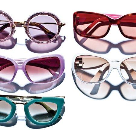 mar15-sunglasses.jpg