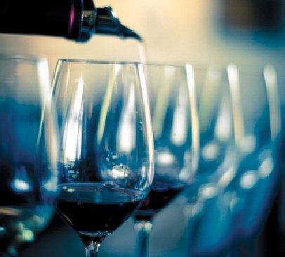winesherpa.jpg