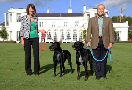 Amb & Mrs with Dogs Low res.jpg