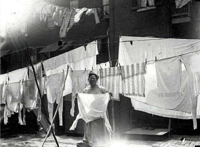 laundrylists.jpg