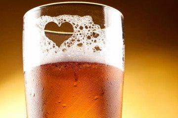 beerVD.jpg