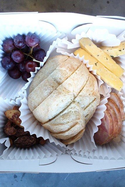 LR_Bread.jpg