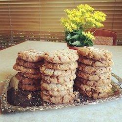 LR_cookies_250.jpg