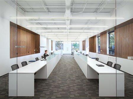 St Louis At Home Architect Designer Awards 2015