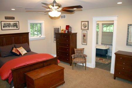 987443_A-Master-Bedroom-1.jpg