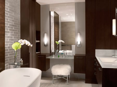 988406_CWE-Master-Bath-Overall.jpg