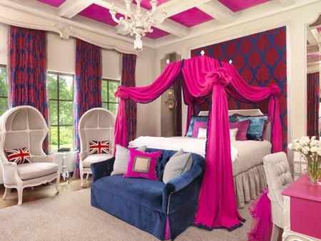 359725_Elsies-Room-overall.jpg