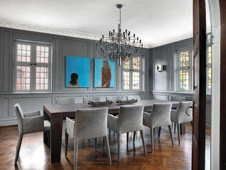 456880_Dining-Room.jpg
