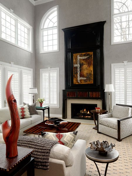 988185_Custom-Fireplace.jpg