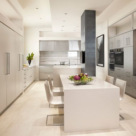 612929_CWE-Penthouse-Kitchen.jpg