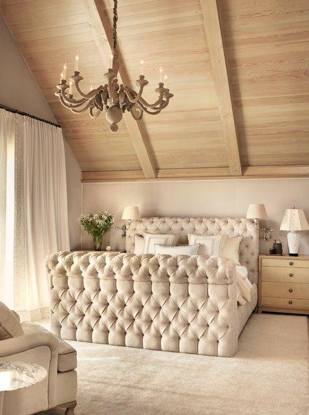 134037_7-master-bedroom.jpg