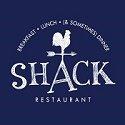 shack logo.jpg
