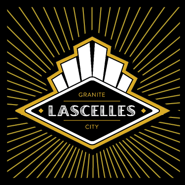 Lascelles Granite City Now Open The Story And Backstory