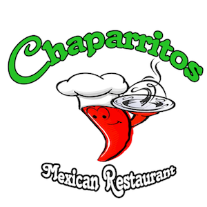 logo_chapp_300.png