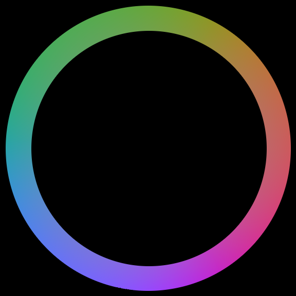 Colors-i54-ring.png