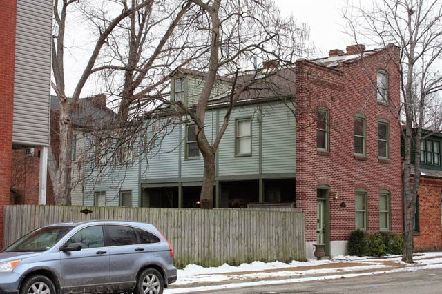 Flounder Houses 008(1).JPG