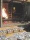 SLM  wood fire in kitchen 9287.jpg