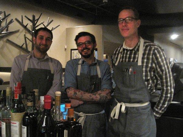 SLM bar crew opening night 9350.jpg