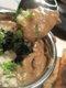 SLM close up of beans 9333.jpg