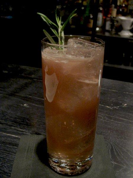 SLM drink w-rosemary 9297.jpg
