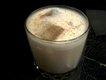 SLM horchata white drink 9324.jpg