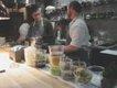 SLM kitchen garnishes 9290.jpg