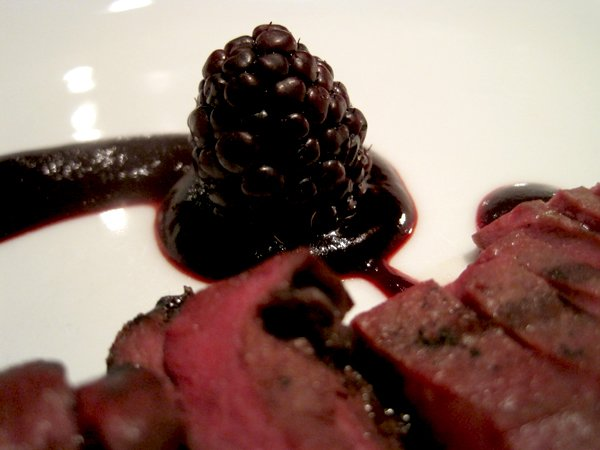 SLM lamb heart close up 9347.jpg