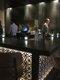 SLM lighting at bar 9311.jpg