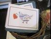 SLM bird atlas cards 9087.jpg